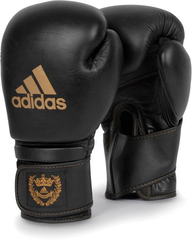 Adidas Adidas Adistar Training Gloves